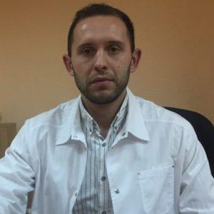 Врач-нарколог на дом в Рязани